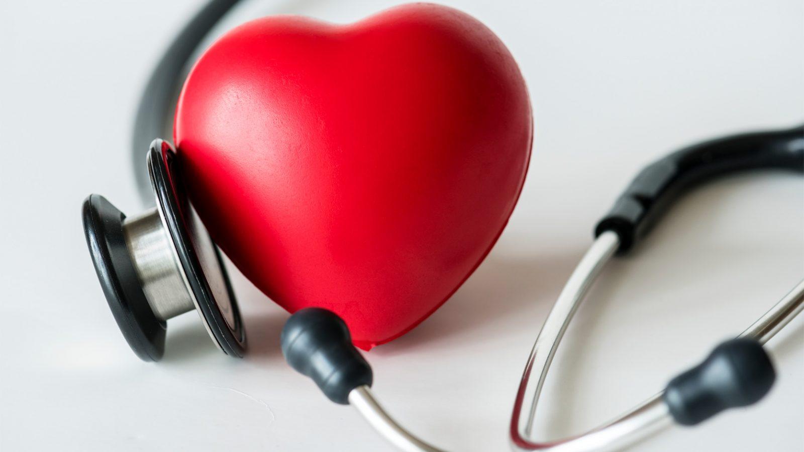 Cardiólogos en DF