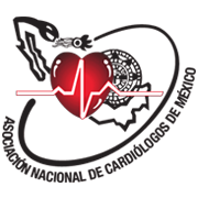 Asociación Nacional de Cardiólogos de México - Prueba de esfuerzo Puerto Vallarta
