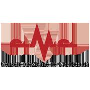 Consejo Mexicano de Cardiología - Electrocardiograma Puerto Vallarta