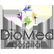 Hospital DioMed - Estudio Holter en Puerto Vallarta