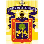 Universidad de Guadalajara - Electrocardiograma Puerto Vallarta