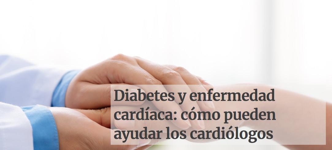 clinica de diabetes en cdmx