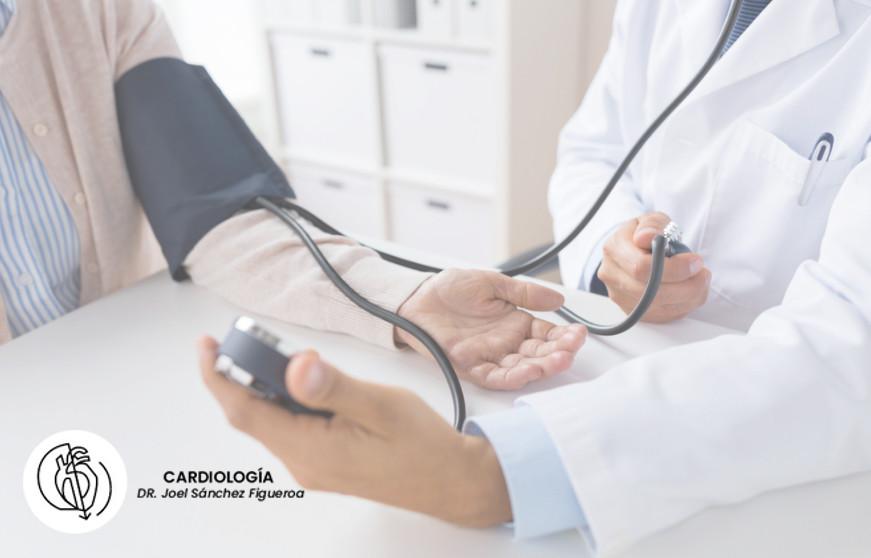 especialistas en hipertension en cdmx