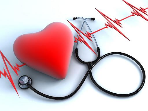 Clínica de Cardiología