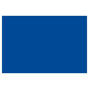 Allianz - Electrocardiograma en Puerto Vallarta