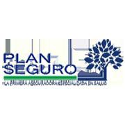 Plan Seguro - Síncope en Puerto Vallarta