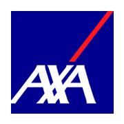 Seguros AXA - Angiografia en Puerto Vallarta
