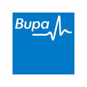 Seguros Bupa - Electrocardiograma en Puerto Vallarta