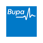 Seguros Bupa - Angiografia en Puerto Vallarta