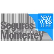 Seguros Monterrey - Síncope en Puerto Vallarta
