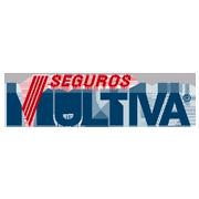 Seguros Multiva - Prueba de esfuerzo Puerto Vallarta
