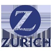Zurich - Electrocardiograma en Puerto Vallarta
